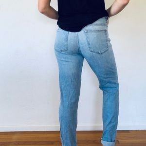 Urban Outfitters BDG Slim Stretch Jeans
